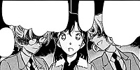Liste des enquêtes du manga Détective Conan 120_pr10