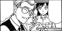 Liste des enquêtes du manga Détective Conan 142_l_10