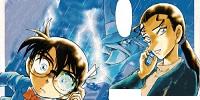 Liste des enquêtes du manga Détective Conan 143_bl10