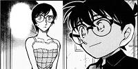 Liste des enquêtes du manga Détective Conan 147_l_10