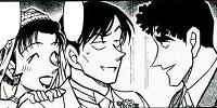 Liste des enquêtes du manga Détective Conan 154_fa10