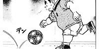 Liste des enquêtes du manga Détective Conan 16410
