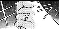 Liste des enquêtes du manga Détective Conan 16710