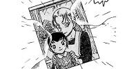 Liste des enquêtes du manga Détective Conan 17110