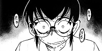Liste des enquêtes du manga Détective Conan 17910