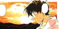Liste des enquêtes du manga Détective Conan 18810