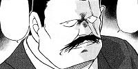 Liste des enquêtes du manga Détective Conan 19410