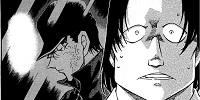 Liste des enquêtes du manga Détective Conan 20510
