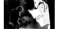 Liste des enquêtes du manga Détective Conan 21010