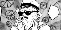 Liste des enquêtes du manga Détective Conan 21210
