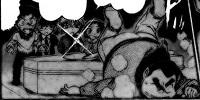 Liste des enquêtes du manga Détective Conan 21310