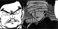 Liste des enquêtes du manga Détective Conan 21410