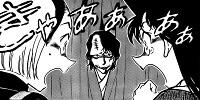 Liste des enquêtes du manga Détective Conan 21910