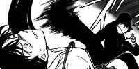 Liste des enquêtes du manga Détective Conan 22310