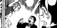 Liste des enquêtes du manga Détective Conan 23210
