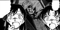 Liste des enquêtes du manga Détective Conan 24110