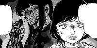 Liste des enquêtes du manga Détective Conan 25210