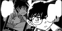 Liste des enquêtes du manga Détective Conan 25310