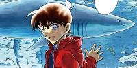Liste des enquêtes du manga Détective Conan 25510