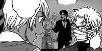 Liste des enquêtes du manga Détective Conan 25910