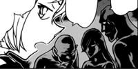 Liste des enquêtes du manga Détective Conan 26210