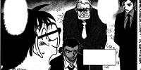 Liste des enquêtes du manga Détective Conan 26410