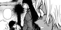Liste des enquêtes du manga Détective Conan 27610
