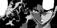 Liste des enquêtes du manga Détective Conan 27710