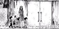 Liste des enquêtes du manga Détective Conan 27910