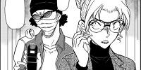 Liste des enquêtes du manga Détective Conan 285_l_10