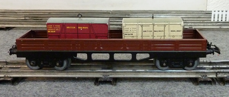 Chargement pour wagons hornby, jep lr,,etc P1020710