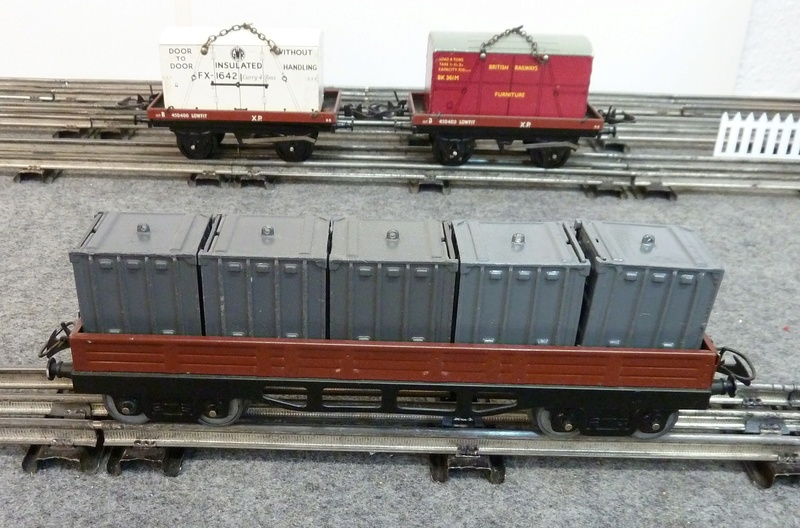Chargement pour wagons hornby, jep lr,,etc P1020712