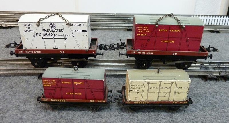 Chargement pour wagons hornby, jep lr,,etc P1020713