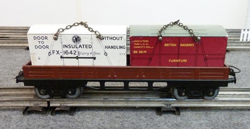 Chargement pour wagons hornby, jep lr,,etc P1020716