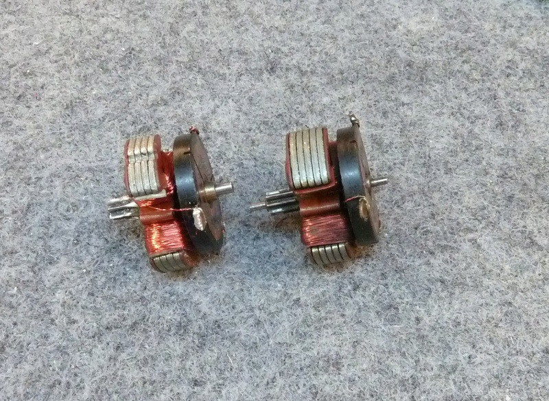 rebobinage d'un rotor P1140812