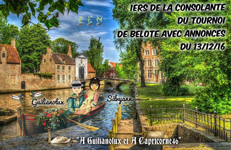 Silvyann & Guilianolux - 1ers consolante du 13/12/16 1_trop11