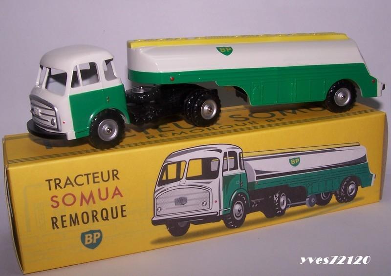 887 Unic semi remorque air BP - Page 2 Cij_ra10