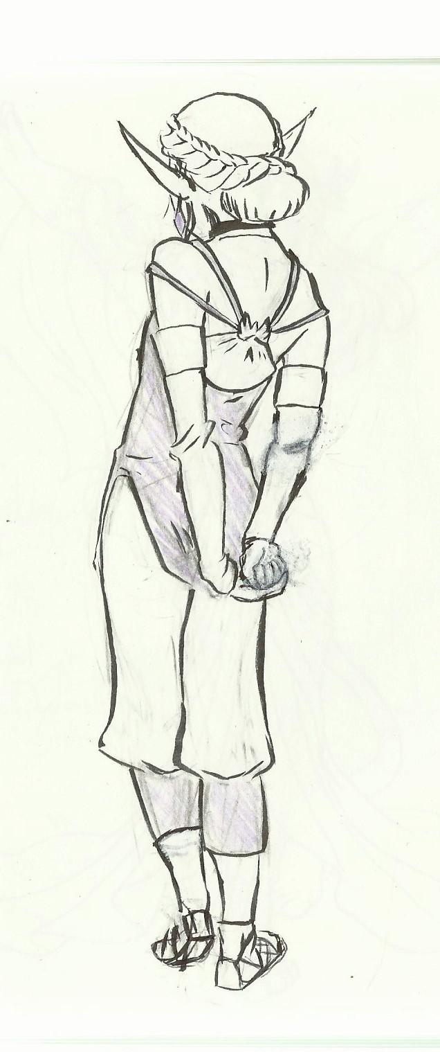 heuuu, je crois que ce sont mes dessins, de Moyo.... - Page 15 Shi_0110