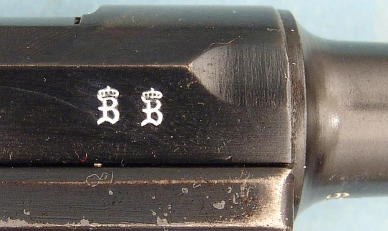 Luger P08 DWM 1918 1908_r10
