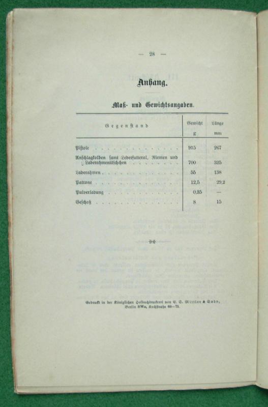 P 04 de la marine allemande n° 68 - Page 2 Manuel12