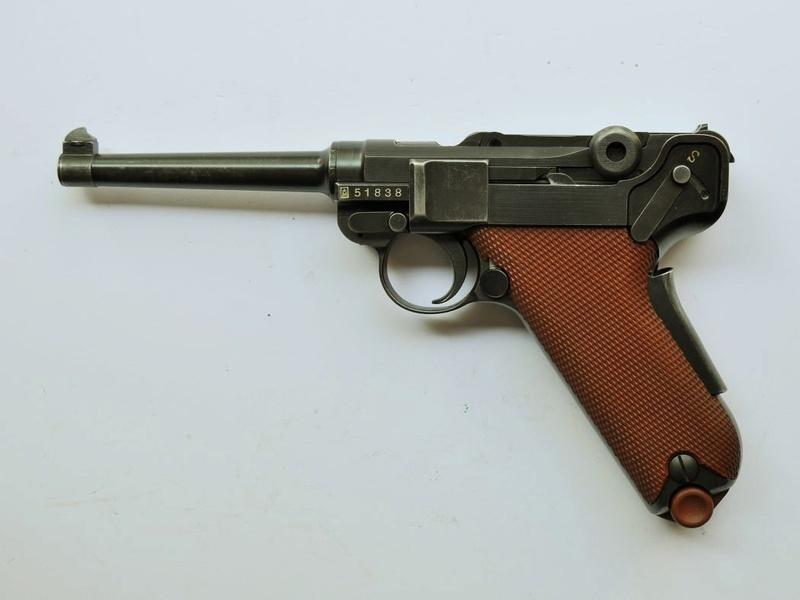 achat p06/29 Waffen10