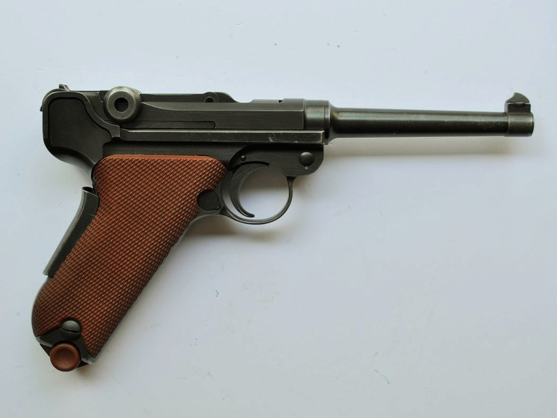 achat p06/29 Waffen11