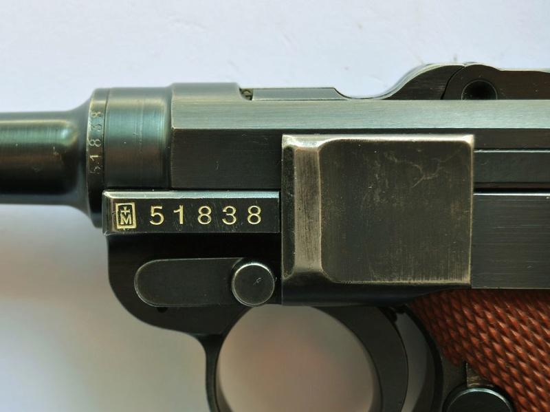 achat p06/29 Waffen12
