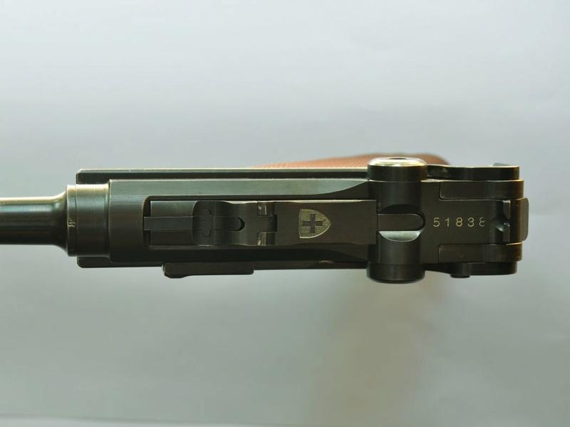 achat p06/29 Waffen13