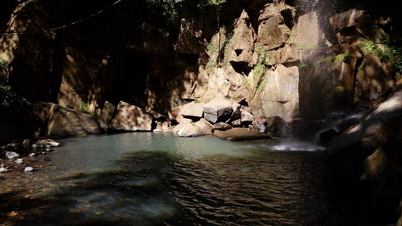 ATVing in Mazamitla 16195210