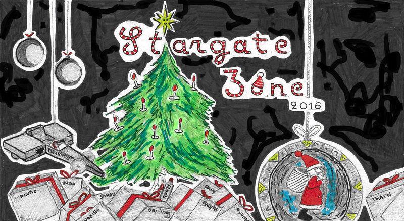 Bannière de Noël Noel_212