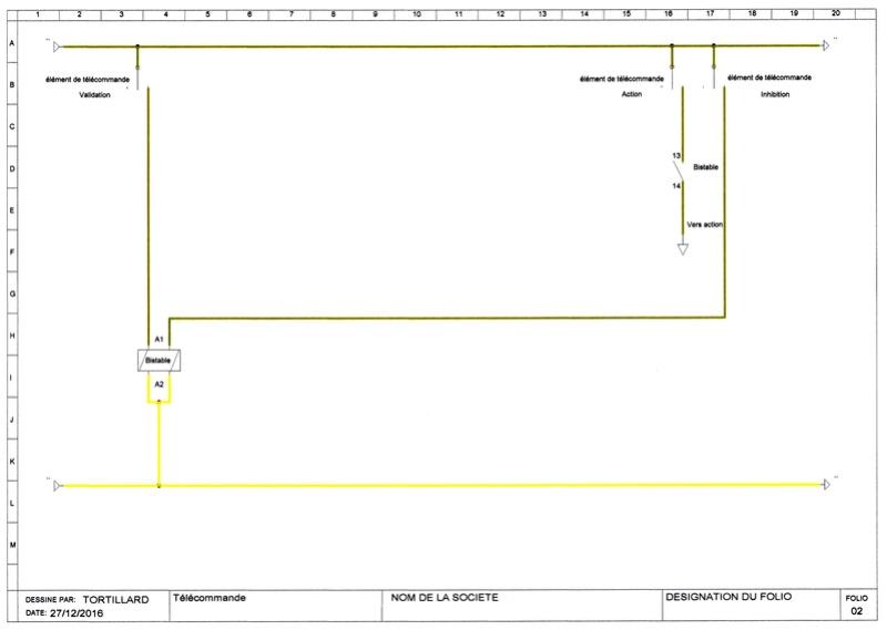 détection Sens de marche en 3rails Img01312
