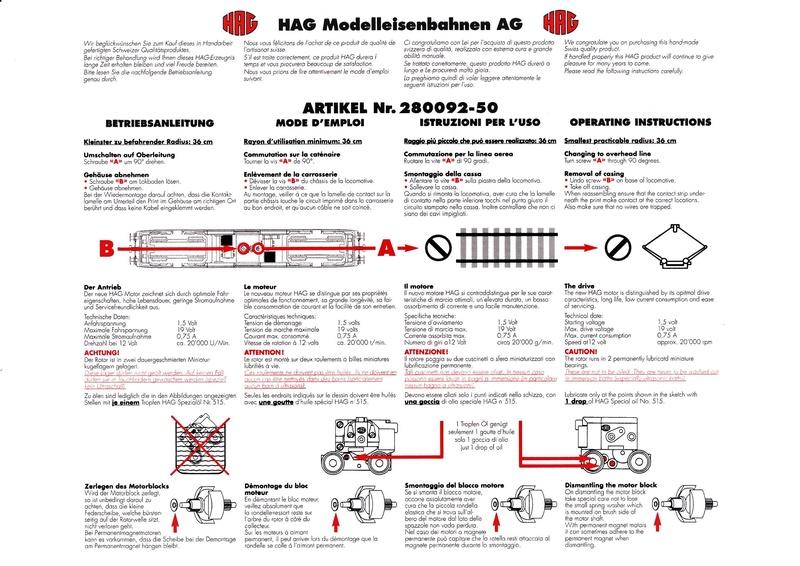 HAG DC Re 4/4 Img01411