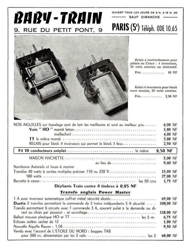 Retour dans le passé en images imprimées. Img01710