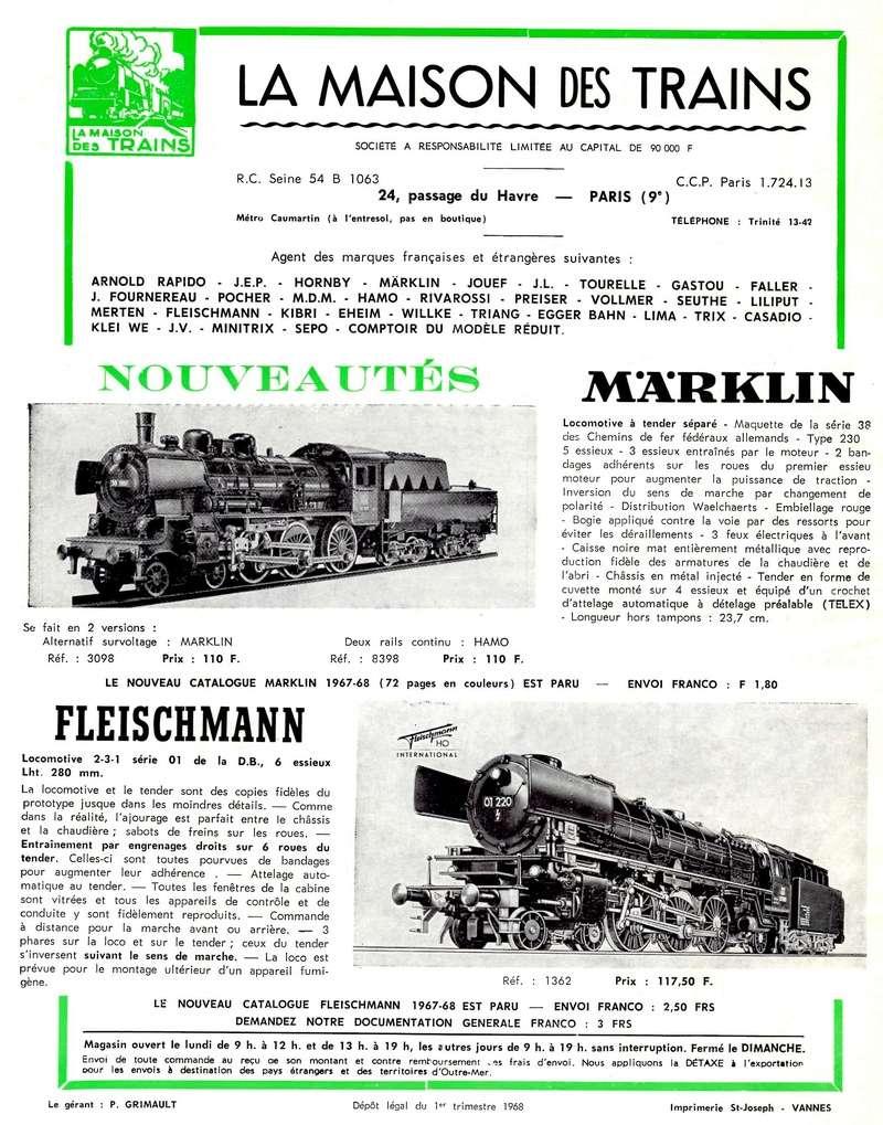 Retour dans le passé en images imprimées. - Page 4 Img05610